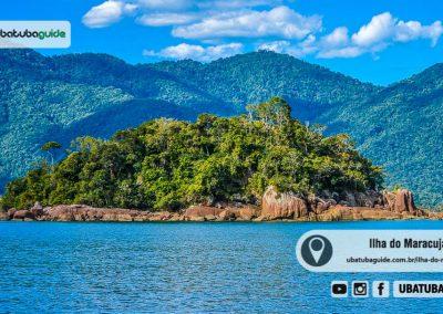ilha-do-maracuja-ubatumirim-ubatuba-170801-009