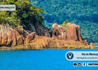 ilha-do-maracuja-ubatumirim-ubatuba-170801-010