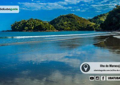 ilha-do-maracuja-ubatumirim-ubatuba-170801-011