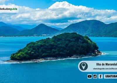 ilha-de-maranduba-ubatuba-170326-002-2