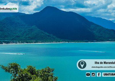 ilha-de-maranduba-ubatuba-170326-007
