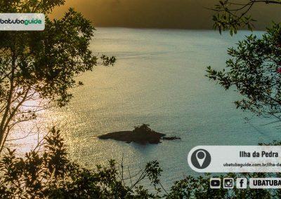 ilha-da-pedra-ubatuba-180418-003