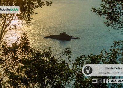 ilha-da-pedra-ubatuba-180418-005