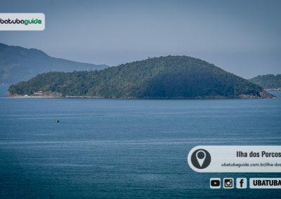 ilha-dos-porcos-pequena-ilha-almada-ubatuba-170721-001