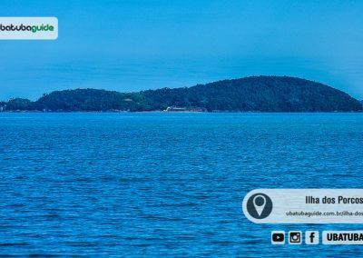ilha-dos-porcos-pequena-ilha-almada-ubatuba-170801-003