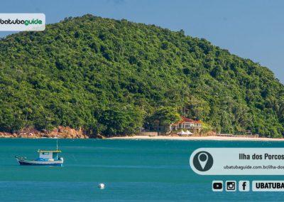 ilha-dos-porcos-pequena-ilha-almada-ubatuba-180418-006