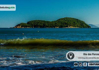 ilha-dos-porcos-pequena-ilha-almada-ubatuba-180418-013