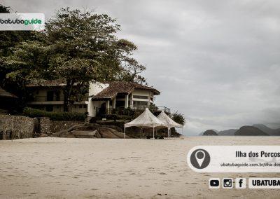 ilha-dos-porcos-pequena-ilha-almada-ubatuba-180921-039