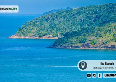 ilha-rapada-ubatuba-170721-003