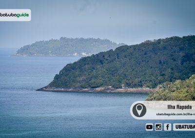 ilha-rapada-ubatuba-170721-009