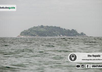 ilha-rapada-ubatuba-180921-002
