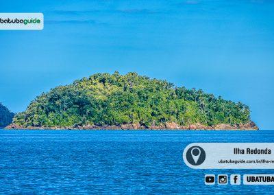 ilha-redonda-ubatumirim-ubatuba-170801-001