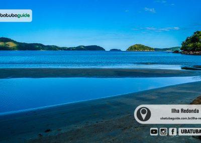 ilha-redonda-ubatumirim-ubatuba-170801-002