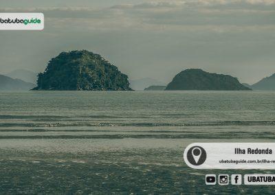 ilha-redonda-ubatumirim-ubatuba-170801-005