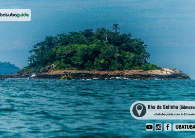 ilha-da-selinha-gemeas-rachada-ubatuba-180921-002