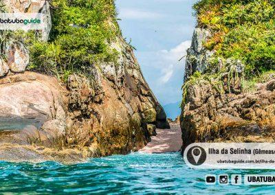 ilha-da-selinha-gemeas-rachada-ubatuba-180921-026