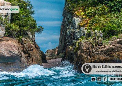 ilha-da-selinha-gemeas-rachada-ubatuba-180921-029