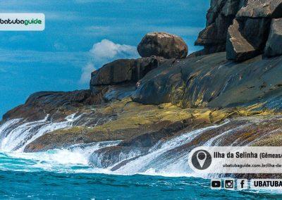ilha-da-selinha-gemeas-rachada-ubatuba-180921-038