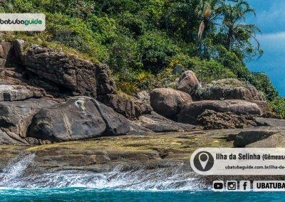 ilha-da-selinha-gemeas-rachada-ubatuba-180921-043