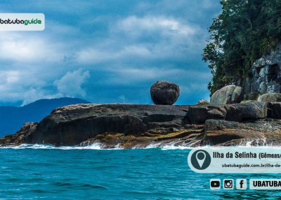 ilha-da-selinha-gemeas-rachada-ubatuba-180921-044