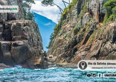 ilha-da-selinha-gemeas-rachada-ubatuba-180921-051