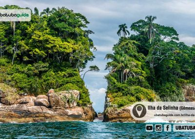 ilha-da-selinha-gemeas-rachada-ubatuba-180921-066