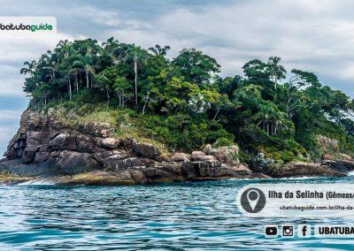 ilha-da-selinha-gemeas-rachada-ubatuba-180921-075