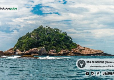 ilha-da-selinha-gemeas-rachada-ubatuba-180921-099