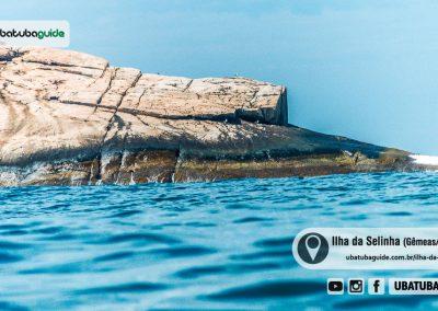 ilha-da-selinha-gemeas-rachada-ubatuba-180921-109
