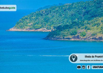 ilhote-do-prumirim-ilha-pequena-ubatuba-170721-001