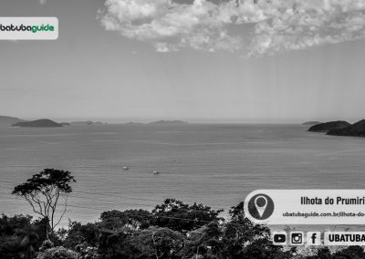 ilhote-do-prumirim-ilha-pequena-ubatuba-170721-005