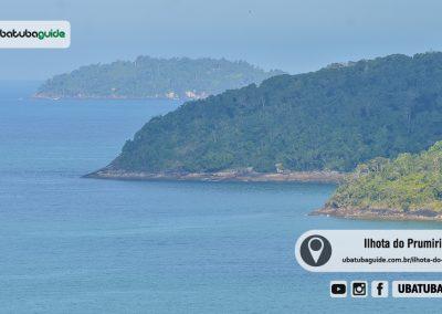 ilhote-do-prumirim-ilha-pequena-ubatuba-170721-007