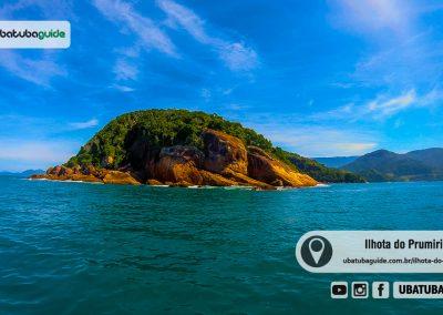 ilhote-do-prumirim-ilha-pequena-ubatuba-180515-009