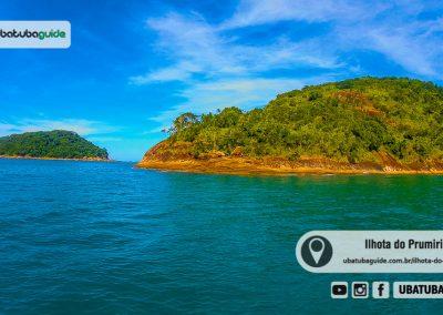 ilhote-do-prumirim-ilha-pequena-ubatuba-180515-012