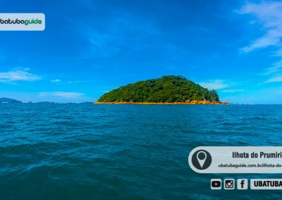 ilhote-do-prumirim-ilha-pequena-ubatuba-180515-014