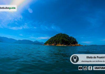 ilhote-do-prumirim-ilha-pequena-ubatuba-180515-018