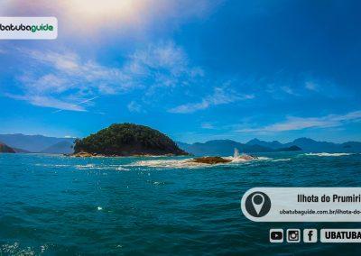 ilhote-do-prumirim-ilha-pequena-ubatuba-180515-027