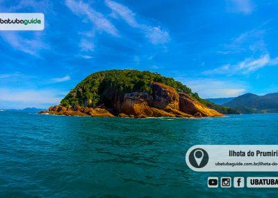 ilhote-do-prumirim-ilha-pequena-ubatuba-180515-032