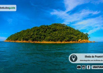 ilhote-do-prumirim-ilha-pequena-ubatuba-180515-044