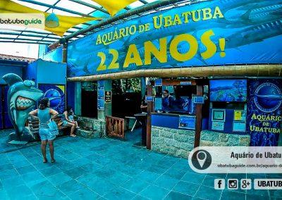 aquario-de-ubatuba-180423-125