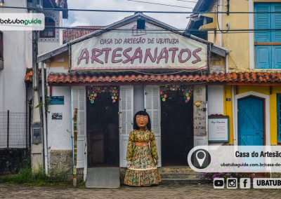 casa-do-artesao-ubatuba-170112-001