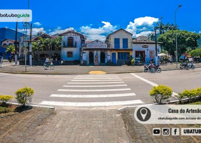 casa-do-artesao-ubatuba-180208-003
