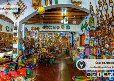 casa-do-artesao-ubatuba-180528-018