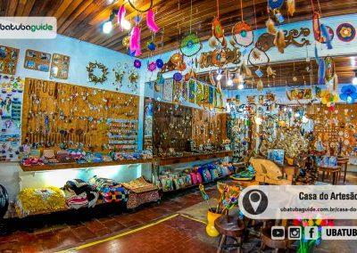 casa-do-artesao-ubatuba-180528-020