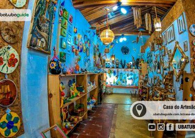 casa-do-artesao-ubatuba-180528-025