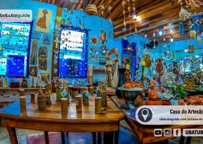 casa-do-artesao-ubatuba-180528-037