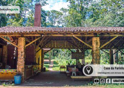 casa-da-farinha-ubatuba-190522-052