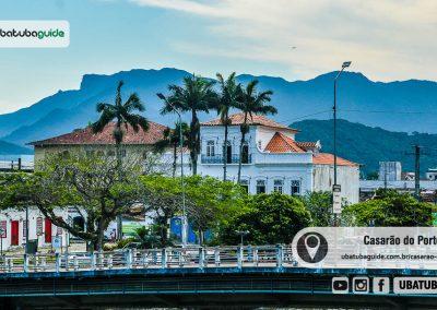 casarao-do-porto-ubatuba-161020-003