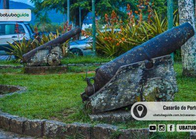 casarao-do-porto-ubatuba-170108-011