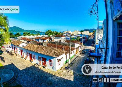 casarao-do-porto-ubatuba-180419-028